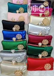 Classy Ladies Clutch Purse | Bags for sale in Lagos State, Lagos Island