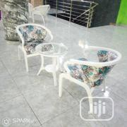 Foreign Chairs With Table | Furniture for sale in Lagos State, Ojo
