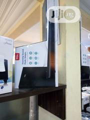 TCL Ts-3010 | TV & DVD Equipment for sale in Abuja (FCT) State, Jahi