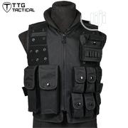 Tactical Jacket USA | Safety Equipment for sale in Lagos State, Ikeja