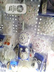 Brooches For Women | Jewelry for sale in Lagos State, Lekki Phase 2