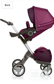 Stokke Xplory | Prams & Strollers for sale in Lagos State, Gbagada