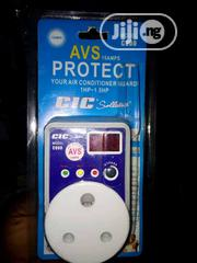 15amps Digital | Accessories & Supplies for Electronics for sale in Rivers State, Port-Harcourt
