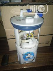 Complete Fuel Pump Hyundai Santafe 2010) | Vehicle Parts & Accessories for sale in Lagos State, Mushin