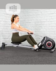 Standard Rowing Machine | Sports Equipment for sale in Lagos State, Surulere