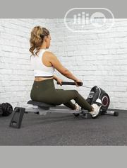 Quality Rowing Machine | Sports Equipment for sale in Lagos State, Lekki Phase 2