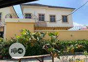 Solid And Renovated 4bed Room Detached Duplex On 220sqm   Houses & Apartments For Sale for sale in Lagos State, Ifako-Ijaiye