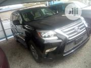 Lexus GX 2012 460 | Cars for sale in Abuja (FCT) State, Central Business District