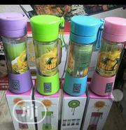 Juice Blender | Kitchen Appliances for sale in Lagos State, Lagos Island