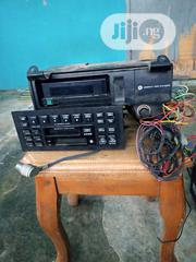 Car DVD Player 6 Loader Disk   Vehicle Parts & Accessories for sale in Oyo State, Akinyele