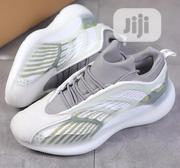 Adidas 700 V3 Sneakers | Shoes for sale in Lagos State, Lekki Phase 1