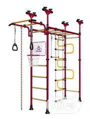 Indoor Jungle Gym | Sports Equipment for sale in Abuja (FCT) State, Maitama