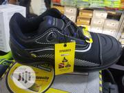 Dynamica S3   Safety Equipment for sale in Lagos State, Lagos Island