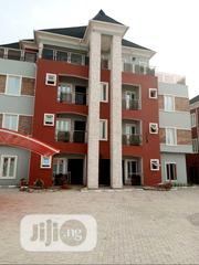 2bed and 3 Bedrooms for Rent | Houses & Apartments For Rent for sale in Lagos State, Lekki Phase 2