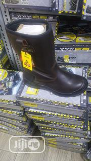 Boreas2 S3   Safety Equipment for sale in Lagos State, Lagos Island