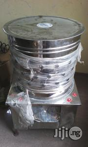 Defeathering Machine   Restaurant & Catering Equipment for sale in Lagos State, Egbe Idimu