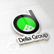 3D Logo Design | Computer & IT Services for sale in Lagos State