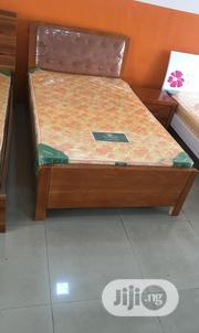 Imported 4by6 Bed | Furniture for sale in Lagos State, Ikeja