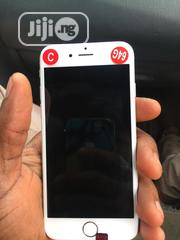Apple iPhone 6s 64 GB Silver | Mobile Phones for sale in Abuja (FCT) State, Bwari