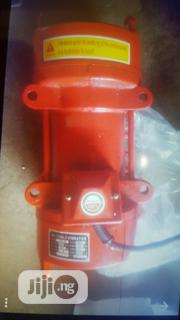 Vibrator Motor 1hp To 3hp | Manufacturing Equipment for sale in Lagos State, Ojo