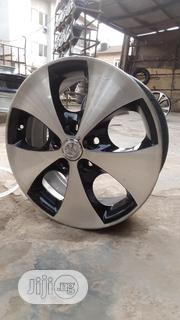 17inch For Camry, Lexus Etc | Vehicle Parts & Accessories for sale in Lagos State, Mushin
