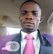 Accounting and Management Cv | Accounting & Finance CVs for sale in Lagos State, Kosofe
