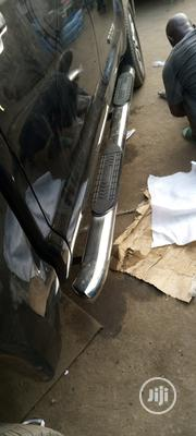 Side Step For Tundra 2012 | Vehicle Parts & Accessories for sale in Lagos State, Mushin