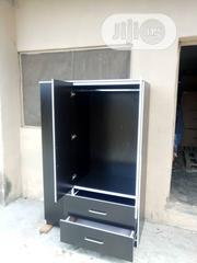 Wadrope With 3 Drawal | Furniture for sale in Lagos State, Ojo
