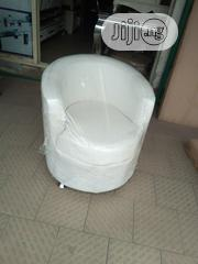 Strong Sofa Chair | Furniture for sale in Lagos State, Ikeja