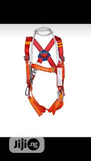 Plus Body Harnesses   Safety Equipment for sale in Lagos State, Lagos Island
