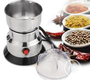 Spice And Pepper Grinder | Kitchen Appliances for sale in Lagos State, Lagos Island