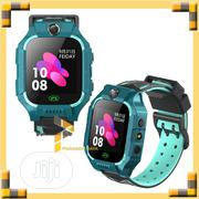 Kids Smart Watch, Safety Guard | Babies & Kids Accessories for sale in Lagos State, Lekki Phase 1