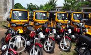 Repair And Sell Motorcycle | Repair Services for sale in Ogun State, Ado-Odo/Ota