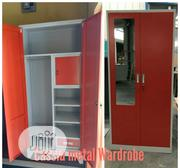 New Metal Book Shelves | Furniture for sale in Lagos State, Lagos Island