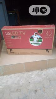 Original 32inches Television LED | TV & DVD Equipment for sale in Lagos State, Ojo