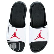 Air Jordan Slippers | Shoes for sale in Lagos State, Lagos Island