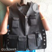 Tactical Jacket | Safety Equipment for sale in Lagos State, Ikeja
