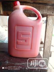 Original Red Oil   Meals & Drinks for sale in Lagos State, Surulere