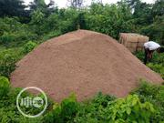 A Standard Plot Of Land At Kasumu Estate | Land & Plots For Sale for sale in Oyo State, Ibadan