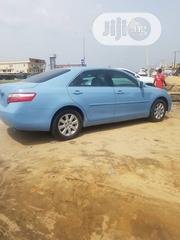 Toyota Camry 2009 | Cars for sale in Lagos State, Ajah