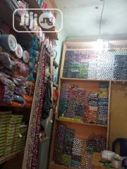 Easy Source Nigeria   Clothing Accessories for sale in Lagos State, Oshodi-Isolo