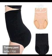 Tummy Trimmer | Clothing for sale in Lagos State