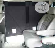 Bulletproof Vehicle Curtains | Vehicle Parts & Accessories for sale in Lagos State, Ikeja
