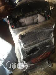 Double Baby Stroller | Prams & Strollers for sale in Lagos State, Ikeja