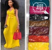 Xwoman Gowns | Clothing for sale in Lagos State