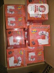 Mini Sewing Machine | Home Appliances for sale in Lagos State, Alimosho