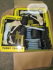 Tummy Trimmer | Sports Equipment for sale in Lagos State, Alimosho