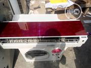 Uk Used 1.5 LG Earth Cool Air Conditioner   Home Appliances for sale in Lagos State