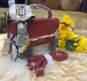Beautiful Ladies Handbag | Bags for sale in Edo State, Benin City