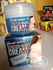 Snail Remove Stretch Mark Cream | Skin Care for sale in Abuja (FCT) State, Garki 1